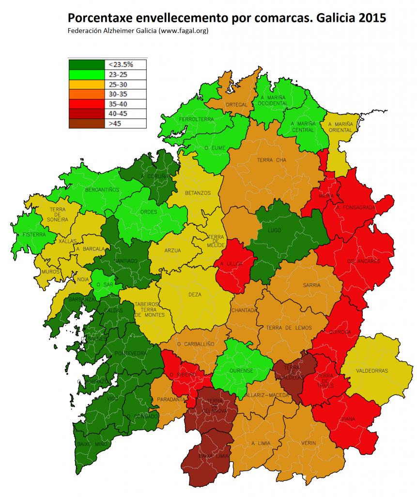 alzheimer-envejecimiento-galicia