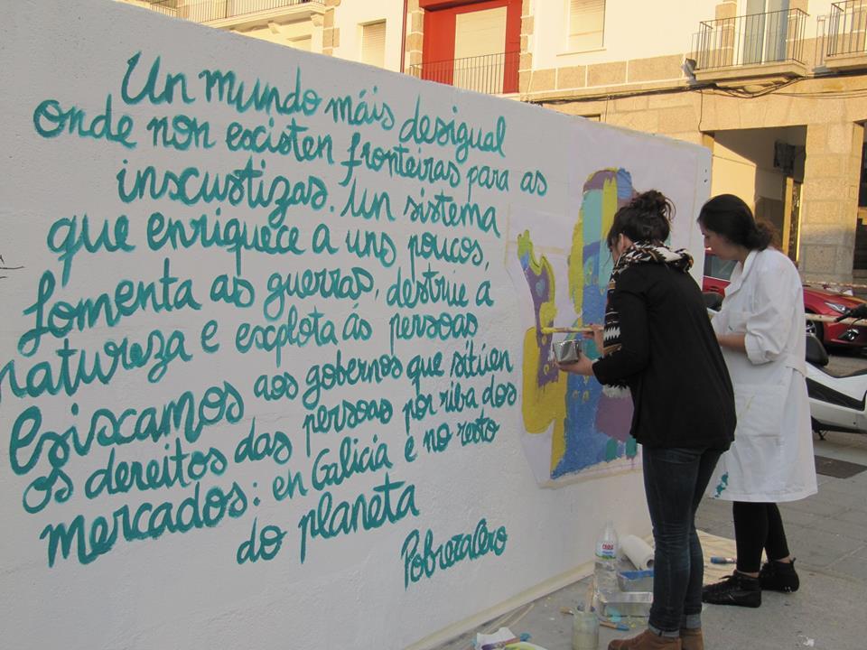 cooperacion-mural