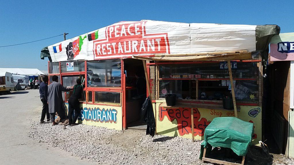 refugiados-calais-3-peace-restaurant