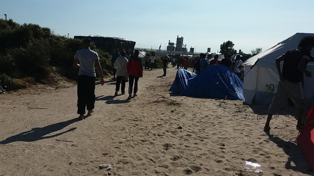 refugiados-calais-4-campo