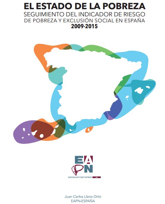 2016-informe-eapn