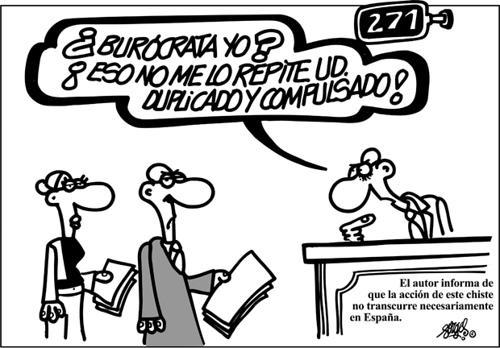 desempleo-burocracia-forges