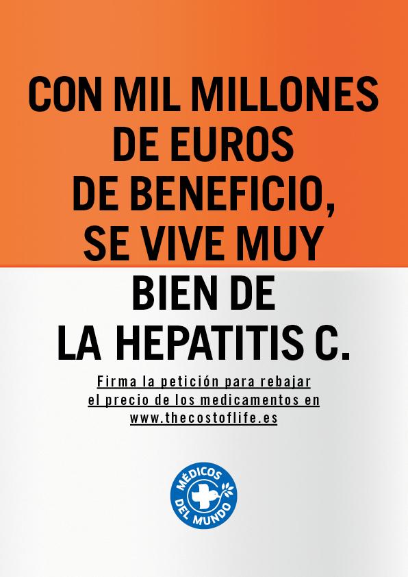 salud-mdm-2