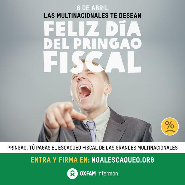fraude-fiscal-pringao-oxfam-intermon
