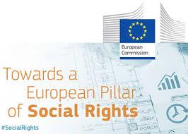 pilar-europeo-derechos-sociales