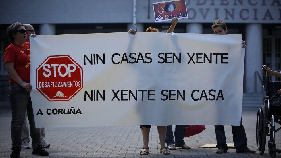 Foto: Marcos Míguez
