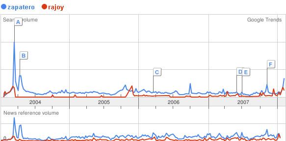 trends2.jpg