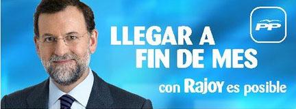 rajoy11.jpg