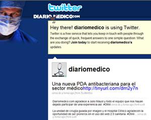 diariomedico.jpg