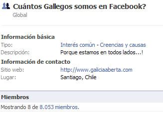 gallegos2.jpg