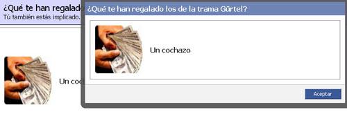 gurtel2