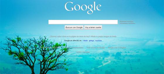 google8