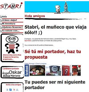 stabri2