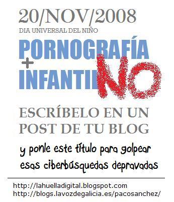 http://blogs.lavozdegalicia.es/pacosanchez/files/2008/08/campana-20-nov.jpg