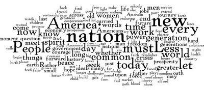 obama_inaugural_discurso.jpg