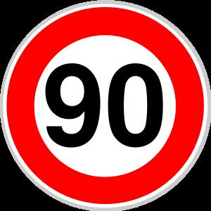 909 какой оператор:
