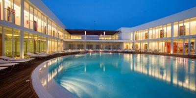 Hotel Port Ciutadella. Lo más online!