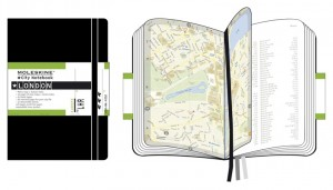 moleskine_london