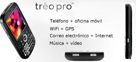 treo_pro2