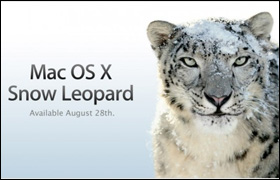 apple-snow-leopard