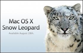 apple-snow-leopard