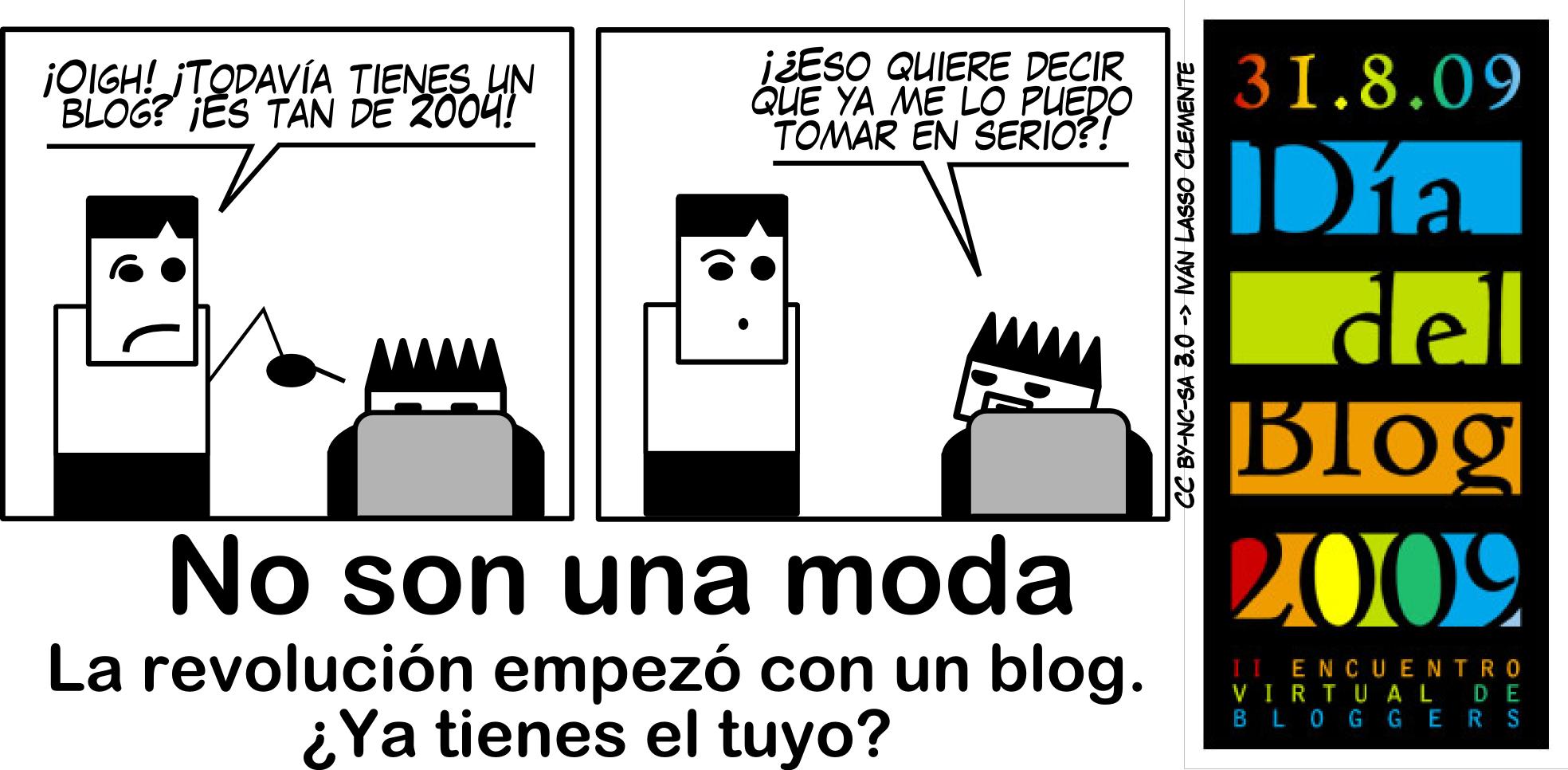 dia-del-blog
