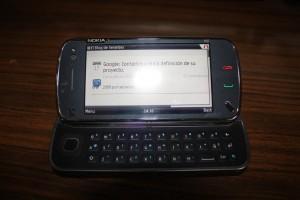 N97_teclado_encendido