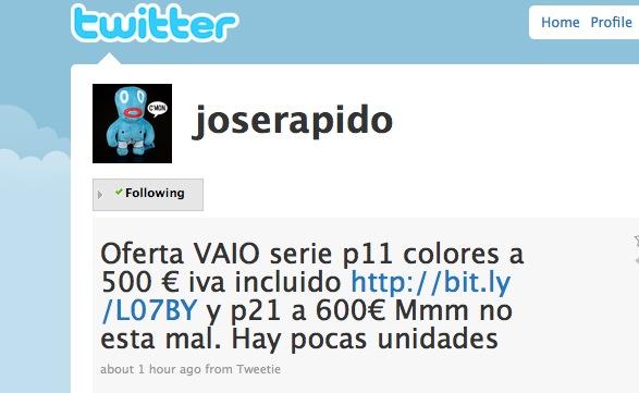 joserapido-sony-vaio-p