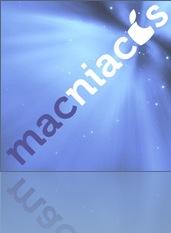 Macniacos