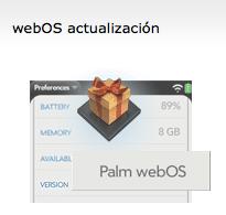 Captura de pantalla 2009-11-24 a las 01.38.56