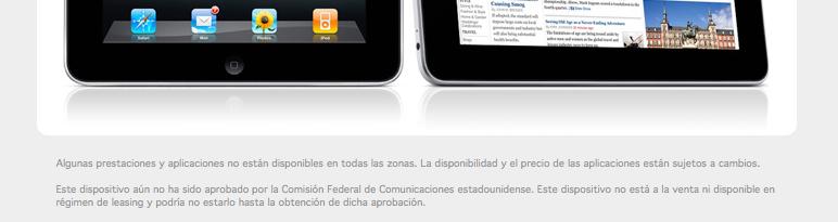 iPad-Apple-capullos