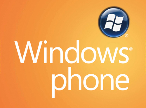 windows-phone-mobile