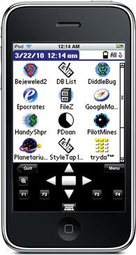 iphone-styletap-launcher
