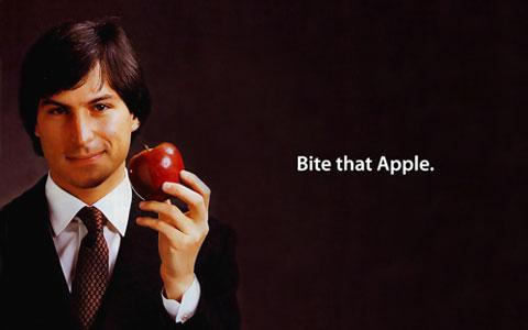 jobs_apple