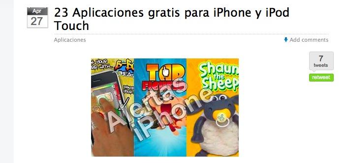 alertas-iphone