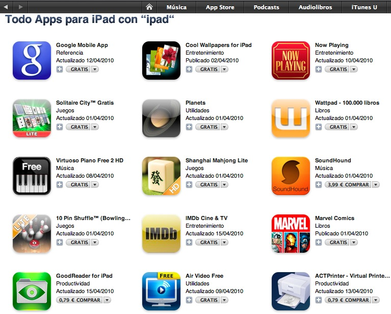 itunes-ipad-espana