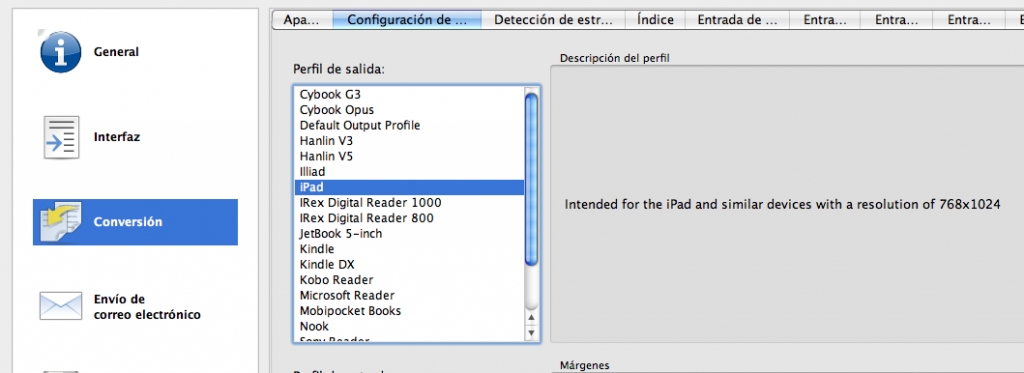 configuracion-pagina-ipad
