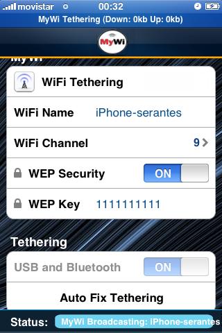 mywi-wifi-tethering