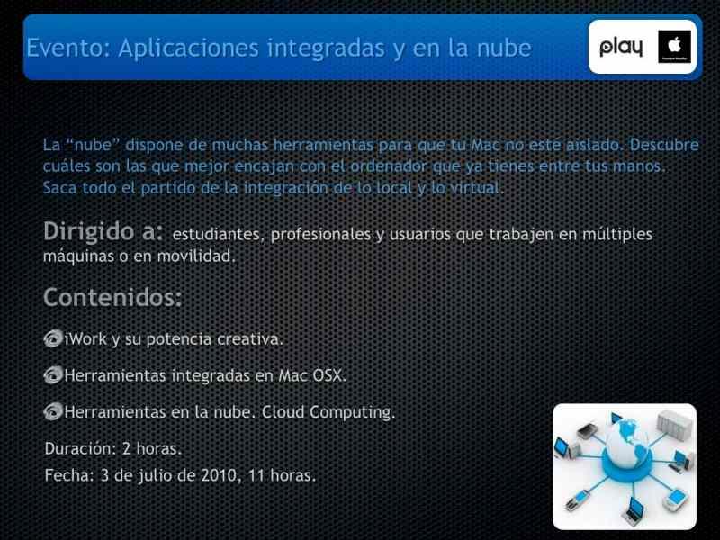 04-informacion_evento_nube1
