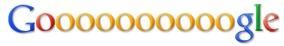 google-mobile-sync