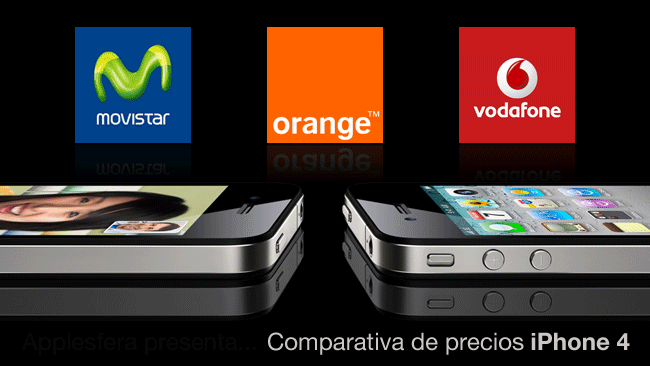 tarifas-iphone-4-datos-voz