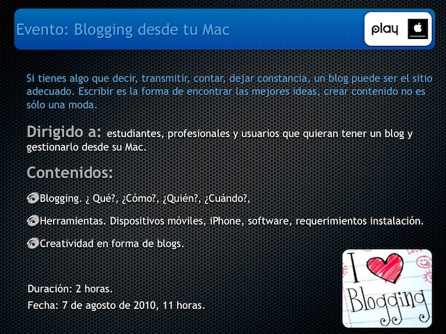 05-informacion_eventos_blogging005