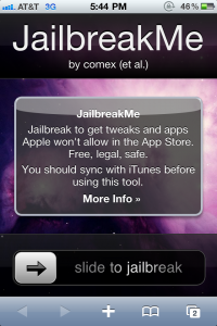 jailbreakme-iphone-apple
