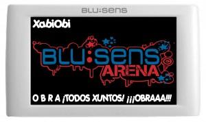 blusens-arena-xabi