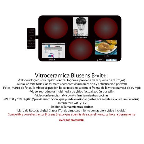blusens-playguitar-vitro