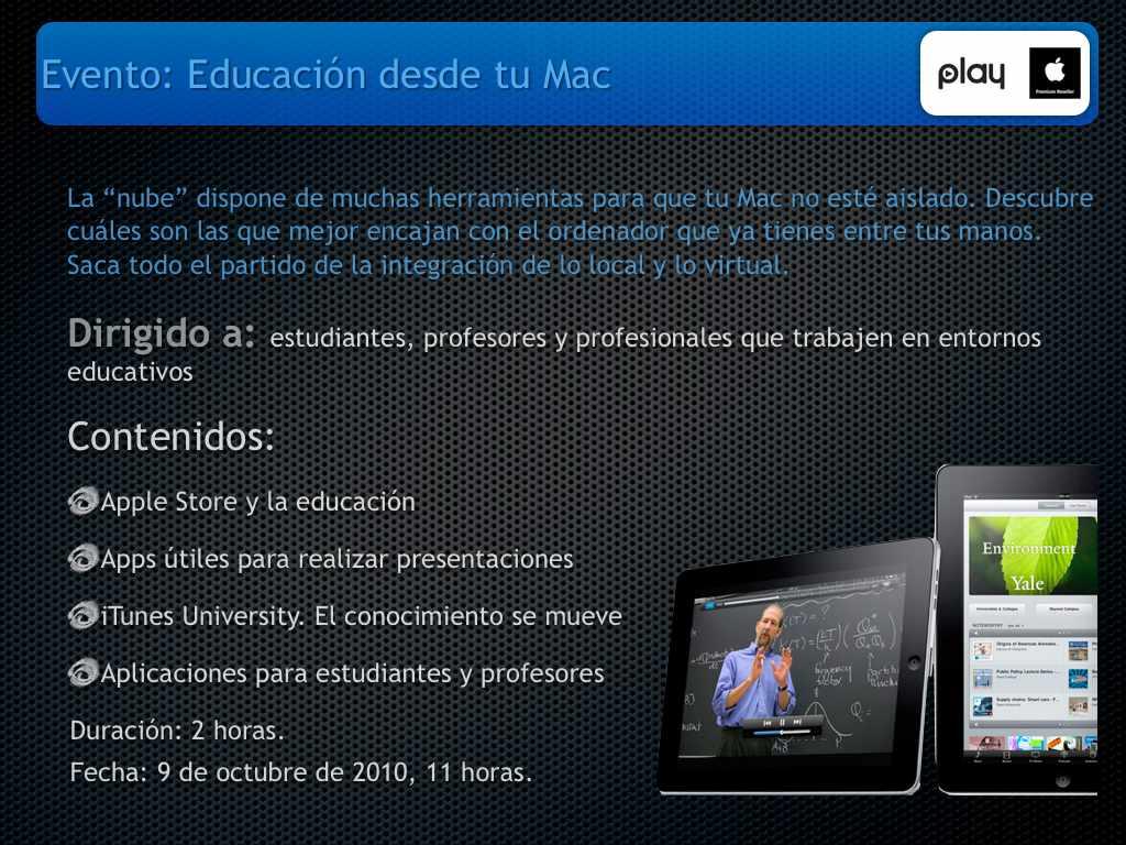 informacion_evento_educacion
