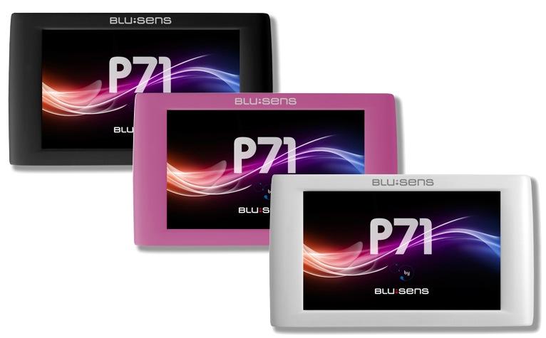 p71-blusens-colores