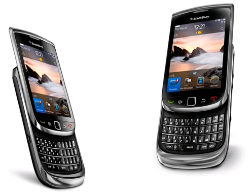 rimreg-blackberry-9800-torch