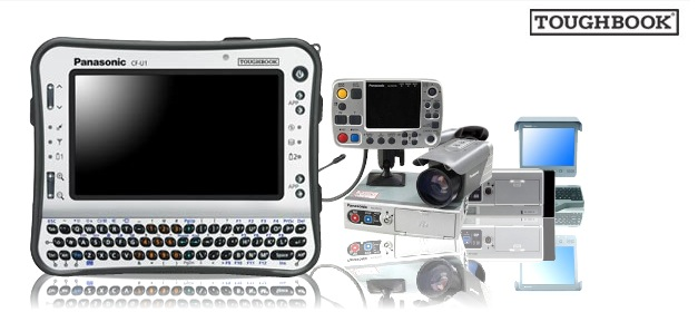 toughbook-u1-ultra-panasonic