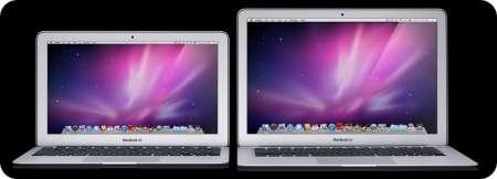 macbook-11-13